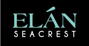 Elan Seacrest Encinitas