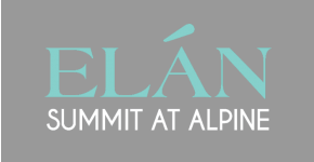 Elan Summit At Alpine
