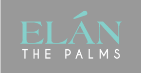 Elan The Palms