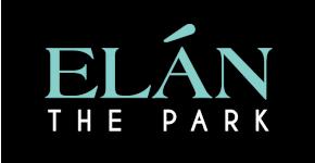 Elan The Park