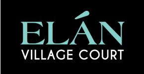 Elan Village Court