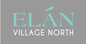 Elan Village North