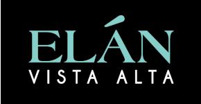 Elan Vista Alta