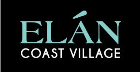 Elan Coast Village