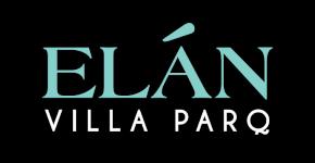 Elan Villa Parq
