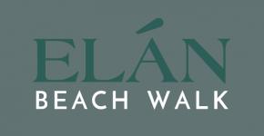 Elan Beachwalk