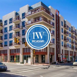 Luxury Apartments Tucson AZ | One West Broadway