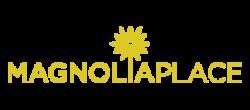 Magnolia Place Logo | Magnolia Place Apartments