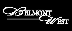 Belmont West Apartments Logo | Brockton, MA