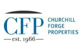 Churchill Forge Properties | Brook Haven Apartments