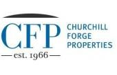 Churchill Forge Properties | Granite Village Apartment Homes