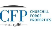 Churchill Forge Properties | Heritage Gardens Apartments