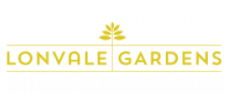 Lonvale Gardens Logo   Lonvale Gardens Apartments
