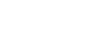 bartons mill logo
