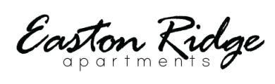 Easton Ridge Apartments