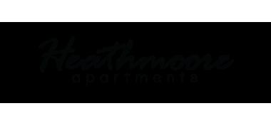 Heathmoore Apartments