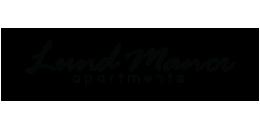 Lund Manor