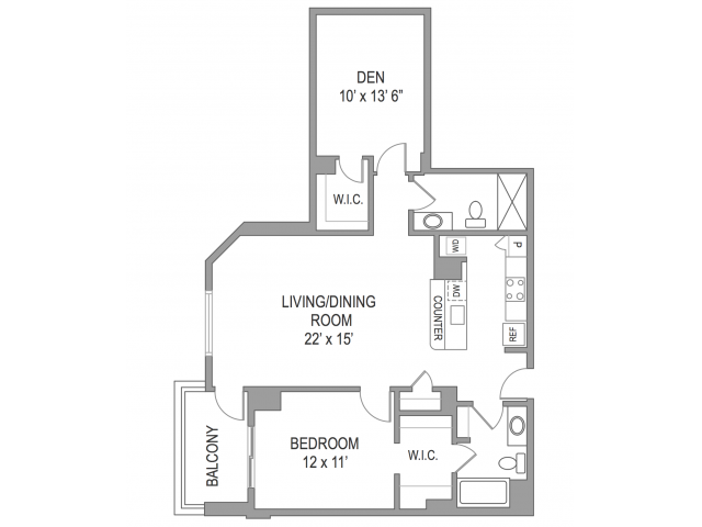Birchwood Apartments Rentdittmar Com