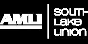 AMLI South Lake Union Logo