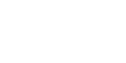AMLI Wallingford Logo