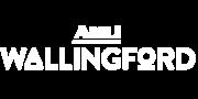 AMLI Wallingford Logo