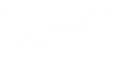 AMLI Bellevue Park Logo