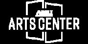 AMLI Arts Center Logo