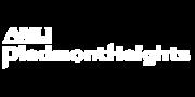 Piedmont Heights Logo