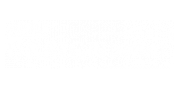 AMLI Design District