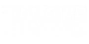 AMLI Uptown Orange