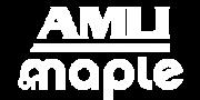 AMLI on Maple