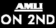 AMLI on 2ND