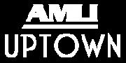 AMLI Uptown