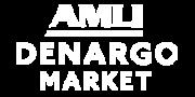 AMLI Denargo Market