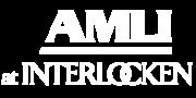 AMLI at Interlocken