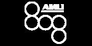 AMLI 808