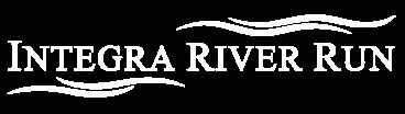 Integra River Run
