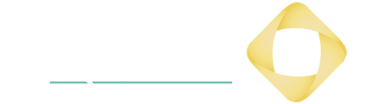 Parkway Square Apartments