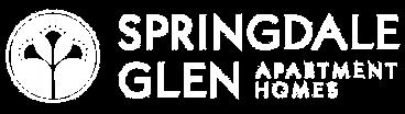 springdale glen logo