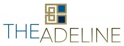 The Adeline Logo