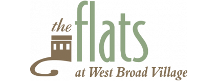 The Flats at West Broad Village