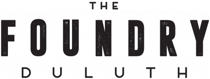 The Foundry Duluth