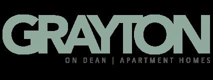 Grayton on Dean Apartments