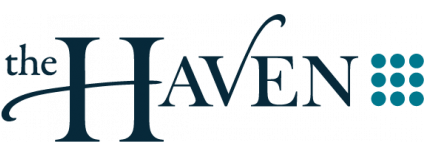 The Haven at West Melbourne