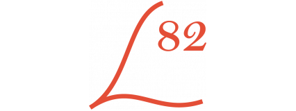 Longitude 82 Apartments