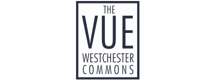 Vue at Westchester Commons