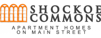 Shockoe Commons Apartment Homes