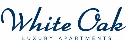 White Oak Apartments