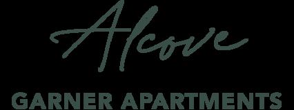 Alcove Garner Apartments