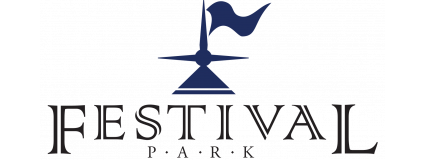 Festival Park Apartments